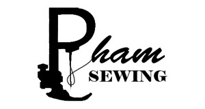 Pham Sewing